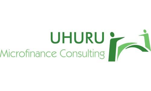 UHURU Microfinance Consulting GmbH