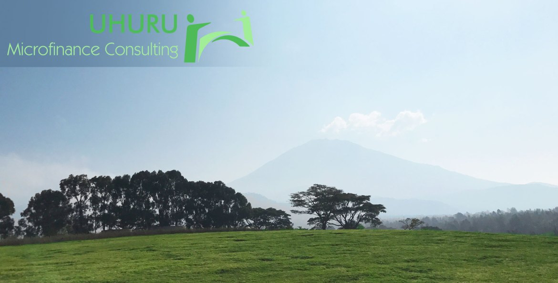 uhuru_header_image_1920x975_slider_landscape